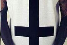 Abbigliamento uomo / https://www.facebook.com/unconventionalshop http://www.dream-shop.it/