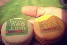 Goodies immo-neo.com
