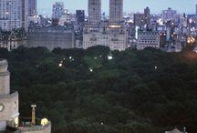| New York |