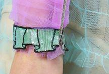 | Textiles | Textures | Details |
