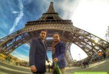 immo-neo.com débarque à Paris  / immo-neo.com débarque à Paris  #franchise