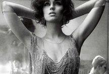   1920   / fashion inspirations