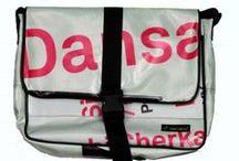 Maria Mano - Unieke tassen uit Spanje / Eerlijke Spaanse producten met een verhaal