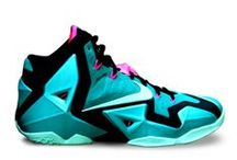 Cheap Nike Lebron 11 South Beach Hot Sale / Get 100% Real Cheap Nike Lebron 11 South Beach free shipping now!Best Lebron 11 with high quality and big discount.Welcome to visit. http://www.blackonshoes.com/nike+lebron/nike+lebron+11 / by Order Cheap Nike Lil Penny Foamposites Shooting Stars Online