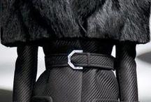 | Fur | / make it faux