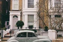 | London |