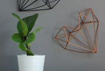 Design & furniture