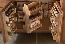 Asztalos munkák / minden ami asztalos munka bútorlap beépíthető bútor konyha beépíthető bútor fürdőszoba