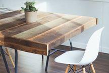 F U R N I S H / functional + beautiful furniture