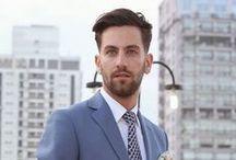 Men's Fashion / www.thisisjustlife.gr | Μόδα για κάθε άντρα, για κάθε στιγμή, για κάθε δευτερόλεπτο, για κάθε περίσταση.