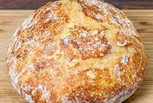 ALL BREADS /// MUFFINS /// BISCUITS /// SCONES /// ECT... / WELCOME EVERYBODY / by RECIPE ADDICT