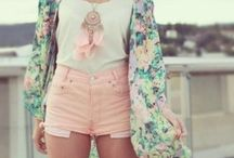 Tumblr fashion / Comment if you want to be added
