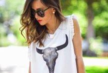 Mommy Fashion / Fashion