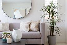 | Apartment decor / storage ideas, decor, money saving options