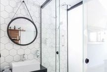 ♥ Bathroom Ideas ♥
