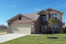 Plantation Lakes  / Located on Houston's dynamic West side, Plantation Lakes is an established community that has it all. Nearby shopping adds convenience to this neighborhood. Children attend Cy-Fair schools