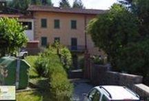 Immobiliarecase.it / Real Estate Immobiliarecase.it compravendita e Locazione Immobili in Italia Toscana Pistoia Abetone Lucca Versilia Viareggio Forte dei Marmi Pietrasanta