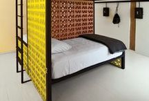 Our Hostel Friends / Here are some #hostels around the world we love.