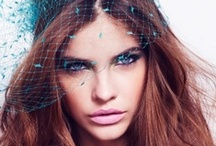 BEAUTY_2013 Spring Trends