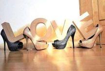 FASHION: Sandals