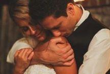 My Favourite Wedding Photos