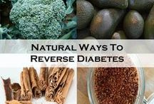 Herbal Remedies - Homesteading Survival / Herbal Remedies & Natural Cures