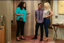 Young & Hungry Episode Photos