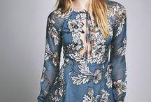Gabi's Wardrobe