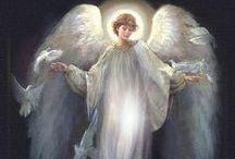 Arts, Angels