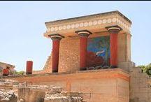 Greece / I LOVE GREECE !!