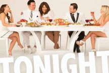 Young & Hungry Season 2 Premiere