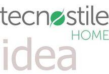 Idea_Home / Idee che possiamo realizzare per te.  Creare lo spazio ideale per lavorare al meglio in ufficio ed in casa. Per info/ For info staff@tecnostile.com