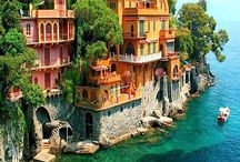 Positano Italy, Amalfi Coast