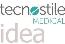 Idee_Medical / Idee che possiamo realizzare per te. Creare lo spazio ideale per lavorare al meglio in ufficio ed in casa. Per info/ For info staff@tecnostile.com