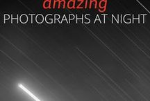 Photography Tips & Technique / Check out these great photography tips and technique advice from our blog!
