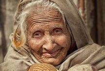 ♀ Female • Elder