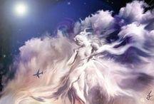 ⚔ Elemental • Air