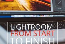 Photography Workshops / Whether you're picking up the camera for the first time or exploring the endless possibilities of Adobe Photoshop Lightroom, The Image Flow is here to help. We offer inspiration, knowledge, expression, and growth in photography through our San Francisco Bay Area and Marin County photography classes, workshops, and lectures.