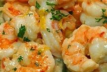 FOODS/RECIPES/Drinks / Yummy !! / by Malinda Baggett