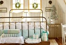 Bedrooms~
