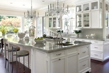 Ideal Rooms / by Crystal Burns Photography