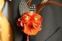 Wedding and Events / by Sharon (Ferrari Florist - Santa Cruz, CA) Richardson