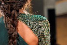 My Style-[Clothes] / by Talia Baldini