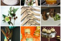 Party Inspiration Ideas / my inspiration visual boards for party and event planning