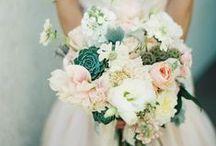 weddings. / by Mary Elizabeth