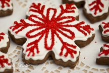 Christma-tivity Ideas / Christmas creativity and Inspiration