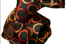 NW Italian Silk Luxury Neckties & Bowties / Italian silk luxury neckties, bowties, silk ties from NELSON WADE. / by NELSON WADE
