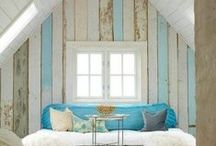 DIY Projects / DIY Project ideas for the home, easy things to make, cheap hacks, budget friendly solutions to your home decor challenges.