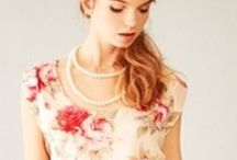 Chic and Sophisticated  / by Ruth Potgieter