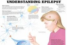 Epilepsy / by PPS Plus Software
